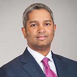 Dr. Arjun Gururaj