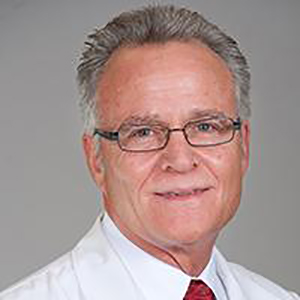 Dr. Robert Berkley