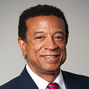 Dr. Robert Wesley