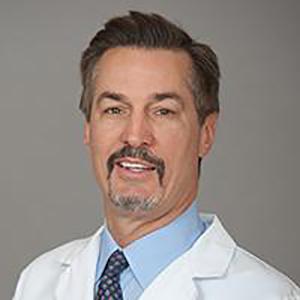 Dr. William Resh