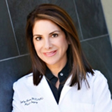 Dr. Hayley Brown