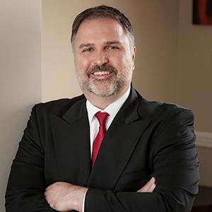 Dr. Anthony Ricciardi, Jr.